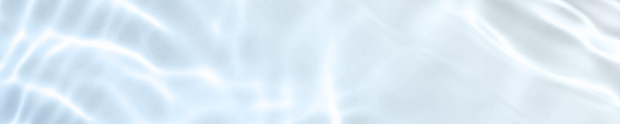 ヘッダー画像